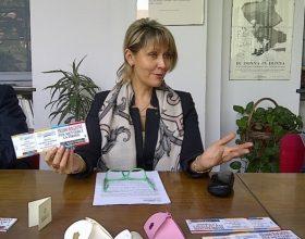 '5×1000 ragioni per metterci la firma': la Fondazione Uspidalet chiede un gesto  semplice che puo' fare molto