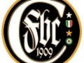 Promozione: Casale a Quincinetto per evitare due turni di playoff