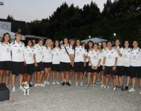 Calcio Femminile: in serie D l'Acqui capolista andra' a Tortona