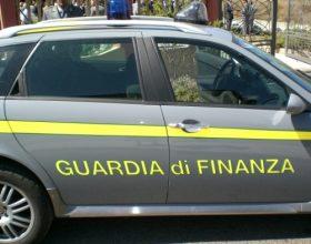 Evasione da 300 mila euro per una ditta valenzana
