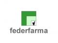 Luca Zerba Pagella confermato presidente di Federfarma Alessandria