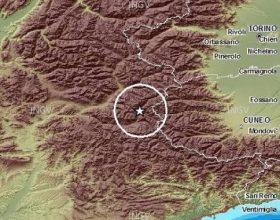 Terremoto in Francia avvertito anche in provincia