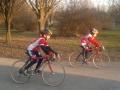 La Ciclistica Valenza alza la voce contro il Comune: 'cosi' lo sport giovanile muore!'