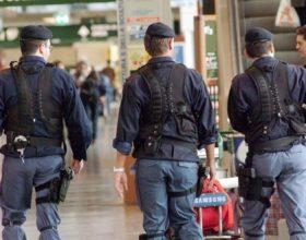 Arrestato in Spagna narco-trafficante casalese, latitante da quattro anni