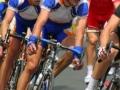 Ciclismo: D'Onise undicesimo alla Novara-Suno