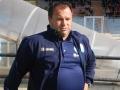 Il mister del Casale Viassi tiene alta la guardia per evitare i playoff: 'mancano ancora tre punti