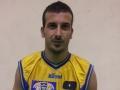 Immagine Promozione: Novi cade a Serravalle ma pensa ai playoff