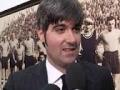 Il presidente grigio Di Masi pregusta la festa dopo il pari a Verona: 'grazie ragazzi'
