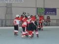 Hockey in line: fantastico Monleale, tricolore piu' vicino