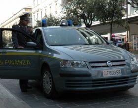 Scoperta evasione da 500 mila euro. Due ditte non avevano mai presentato la dichiarazione