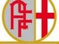 Calcio Femminile: grigionere ko con Torino, beffate dalla ex Barbieri
