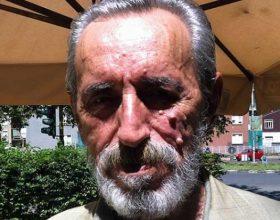 E' morto Paolo Zoccola
