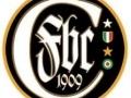 Playoff Promozione: il Casale Fbc incrocera' la Juve Domo in semifinale