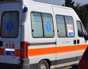 Tamponamento mortale sulla A7. Muore 71enne
