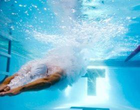 Immagine Valenza avrà la piscina estiva, parola di sindaco. Sergio Cassano garantisce la riapertura della struttura
