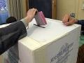 Immagine Elezioni: a Novi trasporto a chiamata gratuito per cittadini diversamente abili