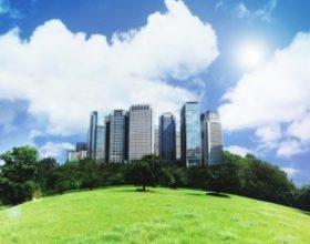 Immagine Legambiente: 'frenate il consumo del territorio e rigenerate le città'