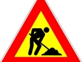 Immagine Al via i lavori di manutenzione della viabilità urbana ed extraurbana a Novi Ligure