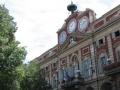Contributo affitto 2013: sul sito del Comune di Alessandria l?elenco delle domande ammesse