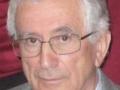 Casale: il presidente Coppo non molla
