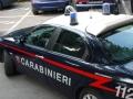 Immagine Accoltella un connazionale in Viale Saffi a Novi: arrestato un cittadino marocchino di 39 anni