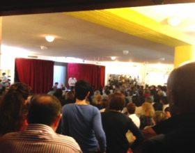 Immagine Choc a Valenza: cassa a rotazione per 160 lavoratori del gruppo Damiani