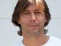 Casale: Bachis futuro patron, per la panchina pronto Stefano Guidoni