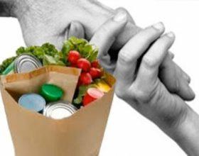 Sabato 'edizione straordinaria' della Colletta Alimentare: le scorte per i più bisognosi sono già finite