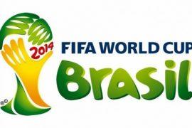 Immagine Germania-Portogallo in diretta su Radio Gold News
