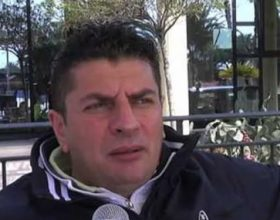 Casale FBC: Luigi Appierto il nuovo sponsor