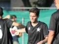 Il Casale FBC debutta in Coppa contro il San Giacomo. Ingresso libero per gli abbonati