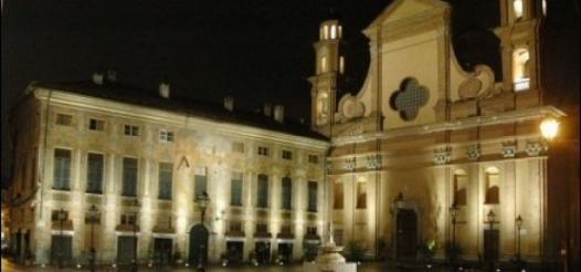 Durante la Fiera d Agosto il personale della Polizia Municipale di Novi  Ligure ha svolto 98131e32479e