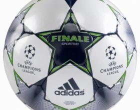 Casale calcio: addio amichevoli, ora iniziano le gare ufficiali