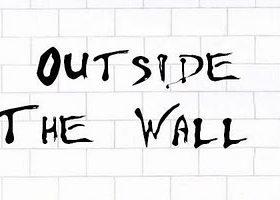 A Castellazzo Bormida tributo ai Pink Floyd della band Outside the Wall
