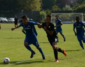 Coppa Italia Eccellenza: ValeMado – Castellazzo 2-1, Colline Alfieri – Casale 2-0