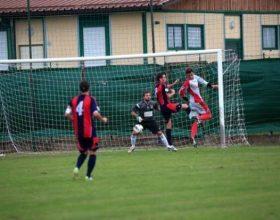 Coppa Italia Eccellenza: reazione Vale Mado contro il Castellazzo, crolla il Casale