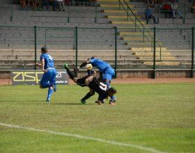 Eccellenza: Casale fermato a Saluzzo. Castellazzo vince 2-1 in rimonta, doppia manita incassata da Vale Mado e Villa