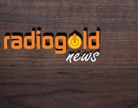 Diretta Sport: dalle 13.45 il calcio in primo piano su Radio Gold News