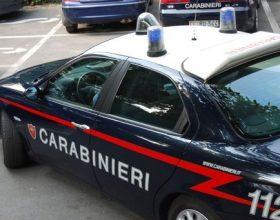 Senza più punti tenta di utilizzare la patente del paese di origine: denunciato 32enne rumeno
