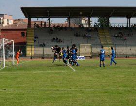 Eccellenza: Casale-Lucento 1-1, Castellazzo-Villalvernia 1-1, Olmo-Vale Mado 2-1 (FINALI). Si dimette mister Nobili
