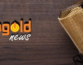 Ascolta la diretta di Radio Gold News