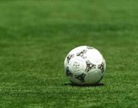 Diretta Sport: dalle 13.45 una scorpacciata di gol e emozioni