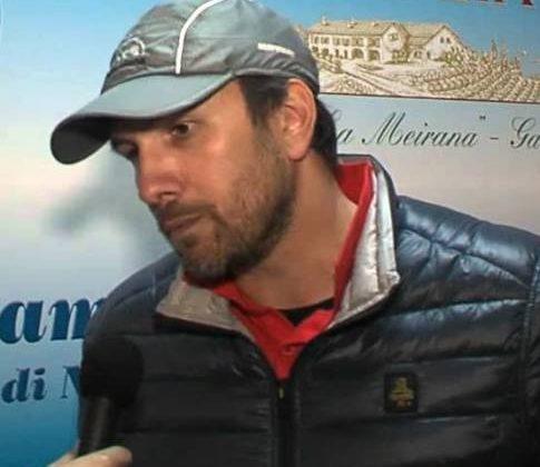 Fabio Fossati è il nuovo allenatore del Casale