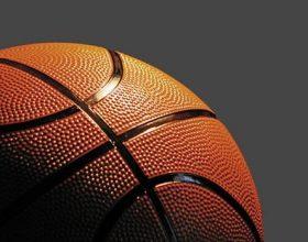 Castellazzo Basket chiude l'anno in bellezza