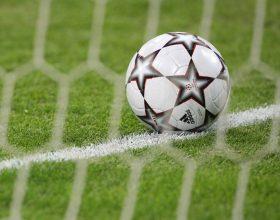 Diretta Sport: dalle 20.05 le repliche delle interviste del dopo gara su tutto il calcio della provincia
