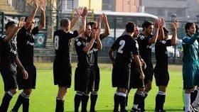 La promozione non è più un sogno: Casale trionfa 2 a 0 con la Cheraschese