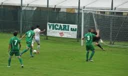 Villalvernia contro Castellazzo: un derby per la continuità