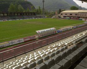 Sudtirol – Alessandria: tutti i dettagli sulla prevendita