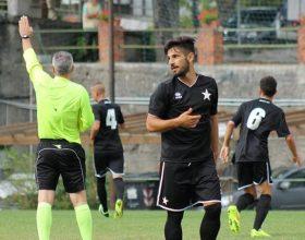 Di Gennaro e Zenga super: Casale surclassa 4 a 0 il Villalvernia