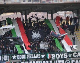 Casale schiacciasassi: 3 a 0 nel derby col Castellazzo